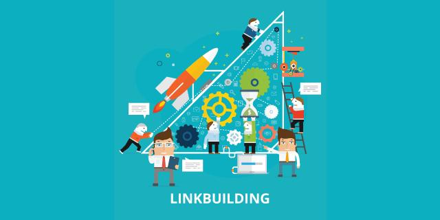 Imagen post cómo hacer link building