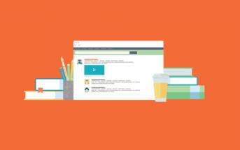 Imagen post cómo hacer un blog creativo