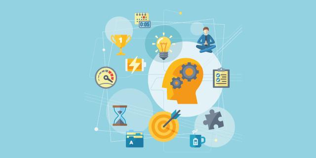 Imagen post mejorar la productividad herramientas