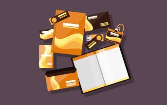 Imagen post sobre qué es un manual de identidad corporativa