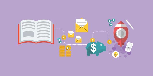Imagen post cómo vender más con email marketing