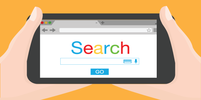 Imagen post herramientas de Google