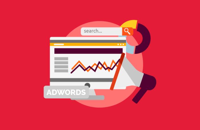 Imagen post cómo funciona Google AdWords