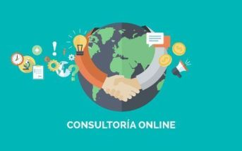 Imagen consultoria marketing digital definición