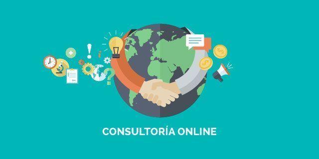 Imagen consultoria marketing digital definición
