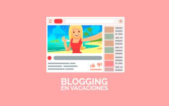 Imagen post ideas para blog