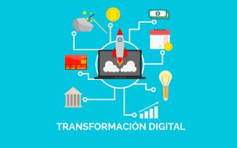Imagen post transformación digital