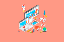 Imagen post tendencias marketing digital 2019
