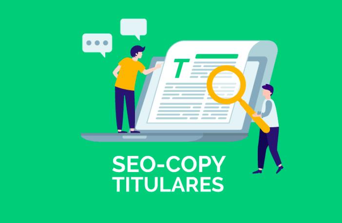 Imagen post consejos SEO-copywriting para titulares