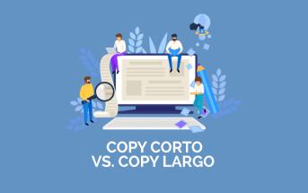 Imagen post longitud de textos en copywriting