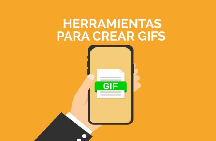 Imagen post cómo crear un GIF