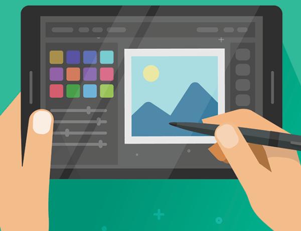Herramientas para crear iconos online y conversores de imágenes