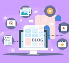 La magia del marketing de contenidos visual [Incluye ejemplos]