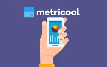 Nueva funcionalidad de Metricool