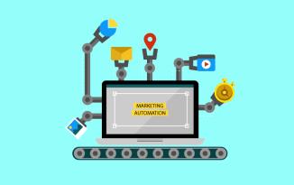 Herramientas de automatización