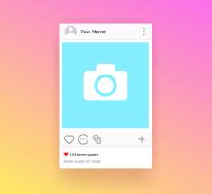 Cómo descargar fotos y vídeos de Instagram fácilmente