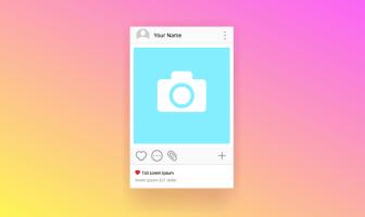 cómo descargar fotos y videos de Instagram MadridNYC