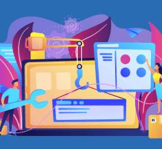 ¿Cuánto cuesta una página web para una empresa o negocio?
