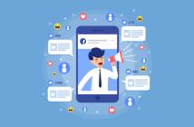 qué hace un community manager y qué estrategias aplica en redes sociales