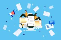 qué es el sms marketing o el envío de campañas de SMS masivos