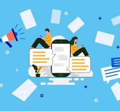 ¿Qué es el SMS marketing? Envío de SMS masivos vs eMailing