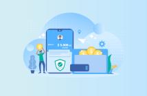 plataformas para vender productos online