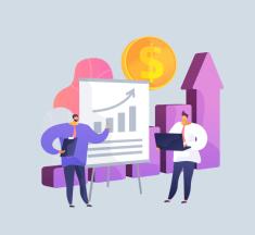 La importancia de las estrategias de marketing en el sector financiero