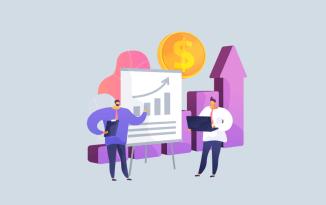 marketing financiero estrategias y ejemplos