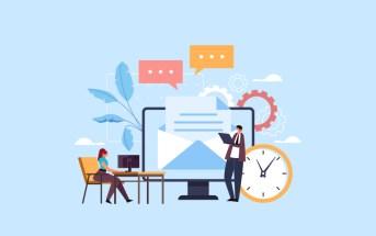 plugins WordPress para formularios y email marketing
