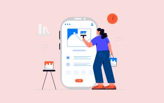 app para diseñar logos