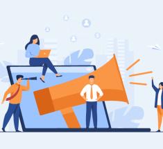 Máster en Comunicación Corporativa: Impulsa tu futuro en VIU