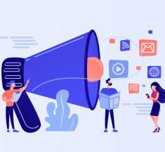 ¿Qué es y cuáles son los formatos de la publicidad nativa?