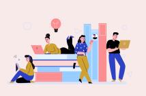 cursos online para desempleados
