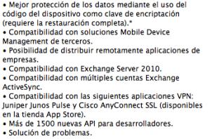 Captura de pantalla 2010-06-21 a las 19.18.17
