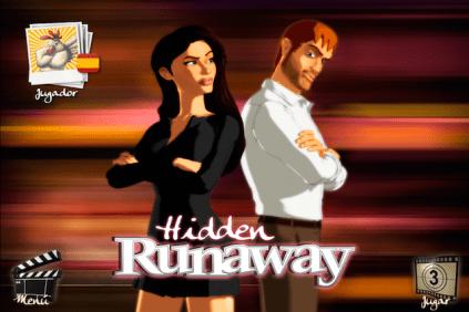 Hidden Runaway 1