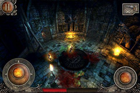 IceEngine 2010-01-27 20-12-43-65_1