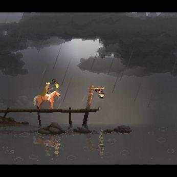 Kingdom: New Lands para iOS