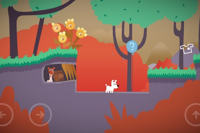 Mimpi Dreams iPhone