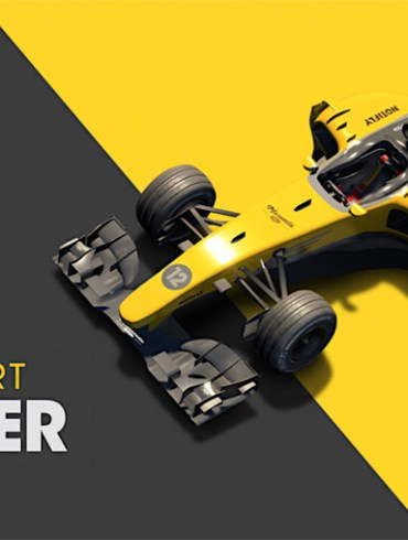 Motorsport Manager Mobile 2 iPhone