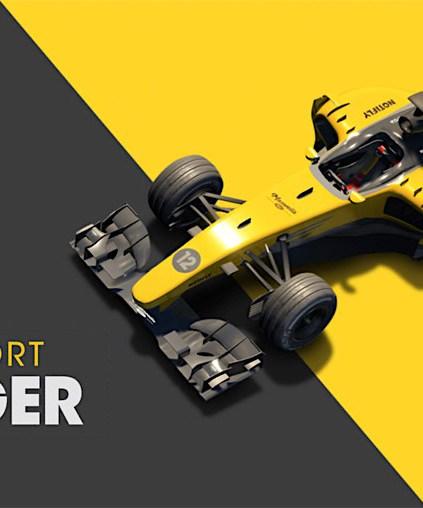 Motorsport Manager Mobile 2 iPhone