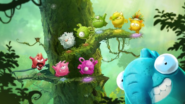 Rayman_Adventures_Screen_02_Tree_150707_4pm_CET