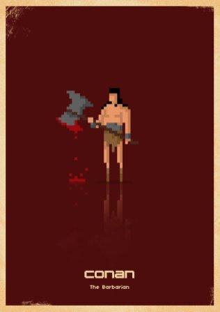 conan_the_barbarian_8_bit_by_capdevil13-d4u2zm1