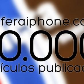 esferaiphone 10000