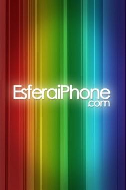 esferaiphone3