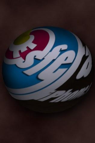 esferaiphone6