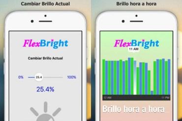FlexBright