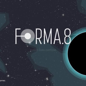 forma.8 GO para iPhone, iPad y Apple TV