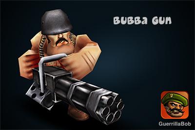 guerrilla_bob_enemies_06_400