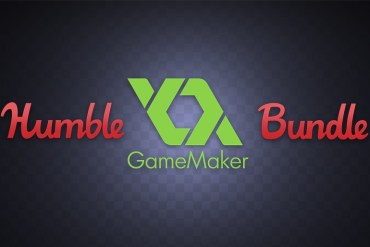humble gamemaker