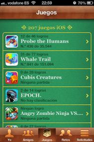 iOS 6 11